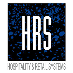 HRS - Hospitality and Retail Systems