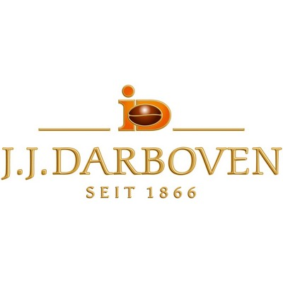J. J. Darboven, s. r. o.